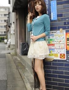 Japan XXX Nonnude Pictures