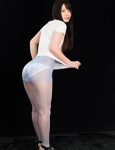 Compilation of hot action with Sana Iori: footjobs, thighjobs, cumshots, etc.