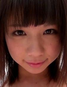 Minami S Panty Vibes