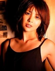 Miho Shiraishi exposes big tits and naughty attitude at cam