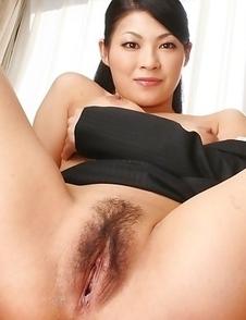 A ronin fucks Ryo Sasaki hardcore.