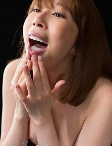 Aya Kisaki Sloppy Seconds Blowbang