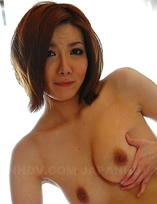 Yuna Hirose hot group sex scene