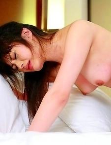 Haruna Ayase blowjob and hard sex