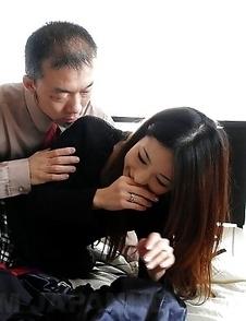 Nonoka Mihara enjoys in hard sex