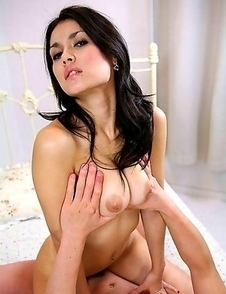 Maria Ozawa with big boobs fucked