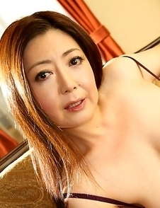 Japan XXX Busty Pictures