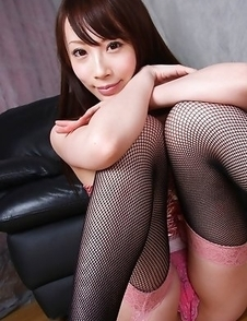 Japan XXX Stockings Pictures