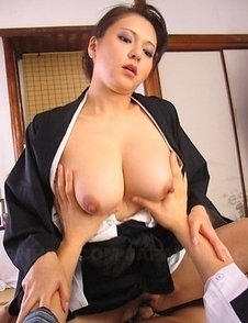 Japan XXX Gangbanged Pictures