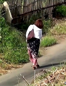PissJapanTV has Piss Fetish Videos with Girls Pissing - Getting Soaked