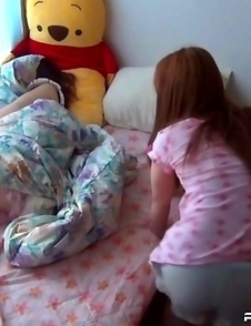 Japanese Piss Fetish Porn - BED WETTING PART 5
