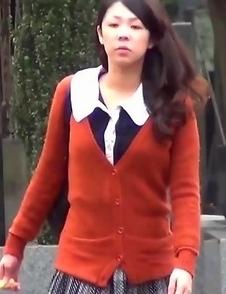 PissJapanTv - Japanese Piss Fetish Videos - 1, 2, 3, Come See Me Pee