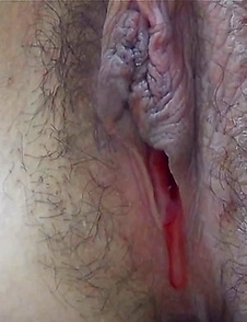 Japanese Piss Fetish Videos - Girls Pissing - A Bloody Mary Good Time